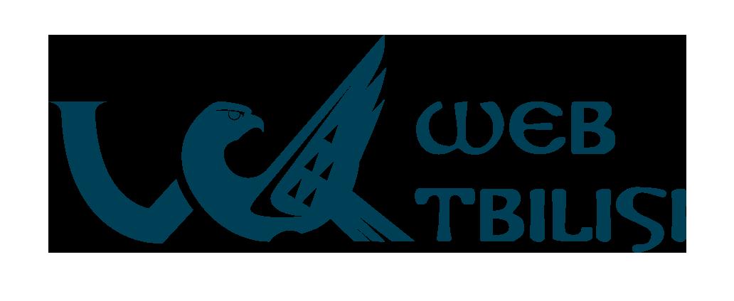 Web-Tbilisi